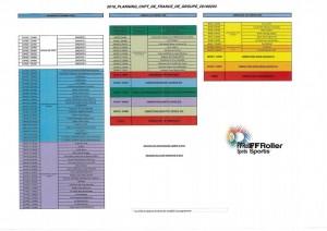 ARNAS Planning