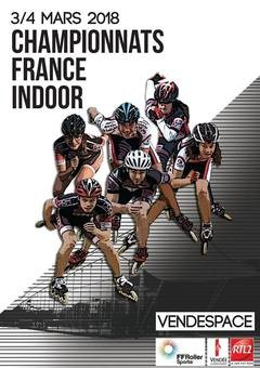 championnat-france-indoor-roller-2018